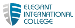 Elegant International College